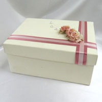rectangle gift boxes